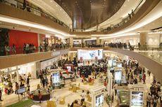 Punya Mal Terluas di Indonesia, Surabaya Tambah 3 Pusat Belanja