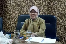 Kadinkes Tangerang Siap Terima Konsekuensi Kasus Paman Gendong Jenazah Keponakan