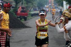 Ubud, Salah Satu Kota Paling Bersahabat di Dunia