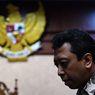 Romahurmuziy Jadi Imam Salat Tarawih di Rutan KPK Sebelum Bebas dari Penjara