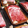 Apa Itu Peringkat Daging Wagyu Jepang? Ada A5 MB 12 Nilai Sempurna