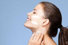 Tanda-tanda Perlu Ganti Produk Kosmetik