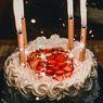 34 Ucapan Selamat Ulang Tahun dalam Bahasa Inggris untuk Pacar