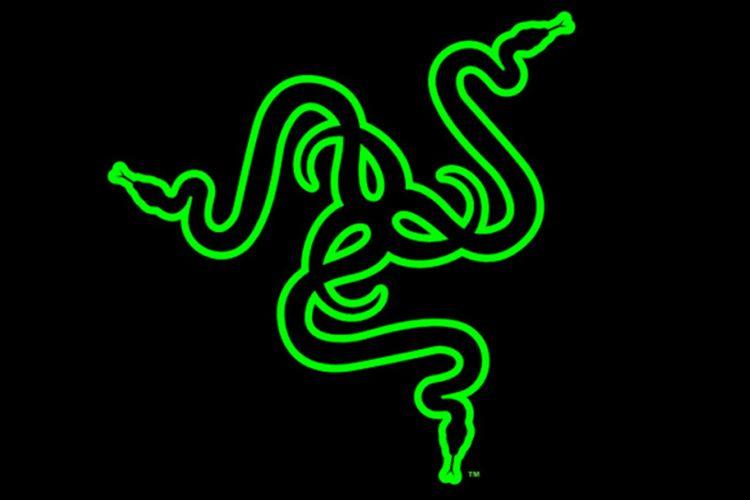 Logo Razer