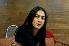 [POPULER HYPE] Paula Verhoeven Bingung Disebut Positif Covid-19 | Ayus Sabyan dan Ririe Fairus Bercerai