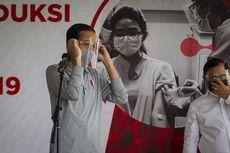 [POPULER NASIONAL] Buya Maarif: Batin Saya Menjerit Pak Jokowi | Mahfud: Soal PSBB Jakarta, Itu Tata Kata, Bukan Tata Negara, Kacau Akibatnya
