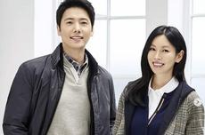 Lee Sang Woo Terbiasa Lihat Ekspresi Mengerikan Kim So Yeon di The Penthouse Dalam Kehidupan Nyata