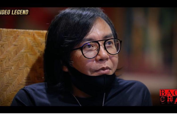 Ari Lasso: Juri Indonesian Idol Harus Punya Subjektivitas
