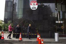 Mengkhawatirkan KPK dan Menanti Titik Balik Pemberantasan Korupsi