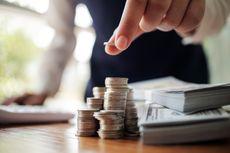 Tips Memilih Hotel yang Nyaman dan Sesuai Budget