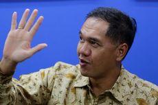 Gita Wirjawan Bidik Pemilih Golput di Medsos