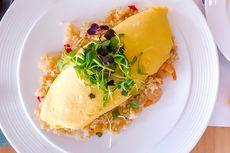 7 Masakan Telur Khas Jepang Selain Chawan Mushi dan Tamagoyaki