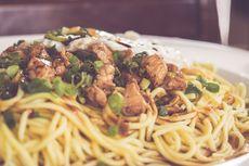 5 Tempat Makan Mi Ayam di Bandung, Pernah Coba yang Mana?