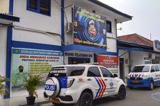 Latar Belakang OTT di Polresta Bandar Lampung