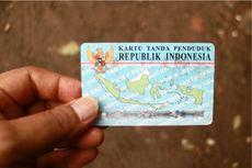 Kisah Wibby Beli Tiket KA Pakai Paspor karena Tak Punya E-KTP: Seperti Orang Asing di Negeri Sendiri