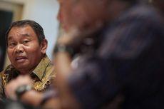 Bantu Deradikalisasi, BNPT Datangkan Pendiri Jamaah Islamiyah