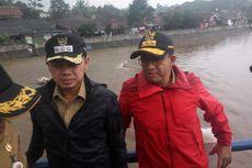 Saat Anies Mengenang Telepon Arya Bima soal Peringatan Banjir