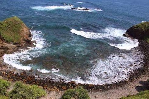 Pantai Menganti dan Dua Kawasan Wisata Ini Berkembang di Tangan Warga
