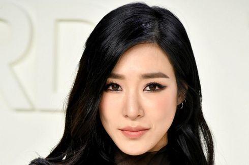 Tiffany Young Dilirik Jadi Lawan Main Song Joong Ki dalam Chaebol Family's Youngest Son
