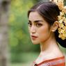 Niat Beri Ucapan Selamat Ulang Tahun, Foto Vincent Verhaag yang Diunggah Jessica Iskandar Justru Buat Salah Fokus