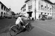 Renovasi Kota Lama, Pemkot Semarang Beli Gedung Kuno