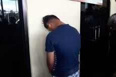 Pelaku Pelecehan Seksual di Jatinegara Akan Jalani Tes Kejiwaan