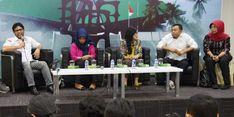 Terkait Kasus Baiq Nuril, DPR Siap Dukung Pemerintah