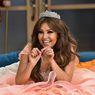 4 Telenovela Top yang Pernah Dibintangi Thalia sang Ratu Opera Sabun