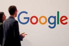 Pemerintah AS Berencana Tuntut Google Atas Dugaan Monopoli Iklan
