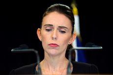 Muncul Petisi PM Selandia Baru Dinominasikan Raih Nobel Perdamaian