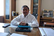 Kritik Cara PSI Soal Lem Aibon, PKS: Timing Tidak Tepat