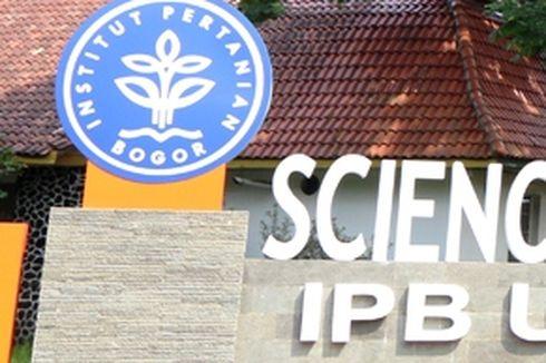 IPB Miliki Fakultas Kedokteran Hewan Terbaik di Indonesia, Ini Alasannya