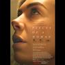 Netflix Rilis Trailer Perdana Film Pieces of A Woman