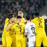 Dapat Dukungan, Bundesliga Siap Kembali pada 9 Mei 2020