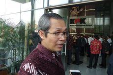 KPK: BUMN yang Terlibat Korupsi Harus Dikenai Pidana Korporasi