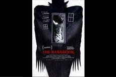 Sinopsis The Babadook, Film Horor Australia tentang Mahkluk Dongeng Bernama Babadook