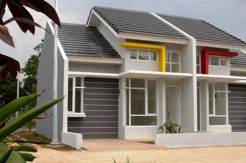 Purwakarta Merajai Penjualan Rumah di Koridor Timur Jakarta
