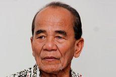 3 Jam di KPK, Istri Gubernur Riau Annas Maamun Pilih Bungkam