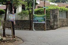 Tawuran Remaja di Bangka, Satu Remaja Tewas Dibacok