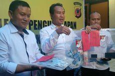 Selain Oknum ASN, Tersangka Pungli KTP Elektronik di Sukabumi Bertambah Satu