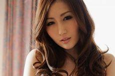 Perusahaan China Hadiahi Karyawan Teladan Semalam Bersama Bintang Porno Ternama