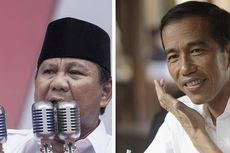Forum Rektor Indonesia Ingatkan Capres-Cawapres untuk Siap Menang dan Siap Kalah