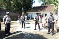 Cerita Warga, Pengurus Masjid Perumahan Elite Ditangkap Densus 88 Saat Mau Tarawih