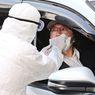 Tekanan Pandemi Covid-19 Mereda, Jepang Cabut Status Darurat di Tokyo