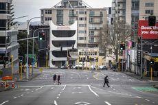 Selandia Baru Cabut Mayoritas Aturan Lockdown, Turun ke Level 2