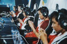 Bersejarah, AOV Jadi Game Pertama Pertandingan eSports di Asian Games