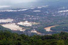Rp 48 Miliar untuk Bencana Alam di Pacitan