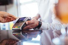 Ini Strategi Bank BCA Optimalkan Penyaluran Kredit Tahun 2021