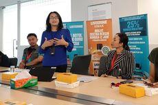 Kampanye #UbahDenganSuara, Perkuat Kemampuan Komunikasi Guru