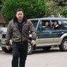 Sinopsis Film Unstoppable, Dibintangi Ma Dong Seok, Hari ini di Trans7